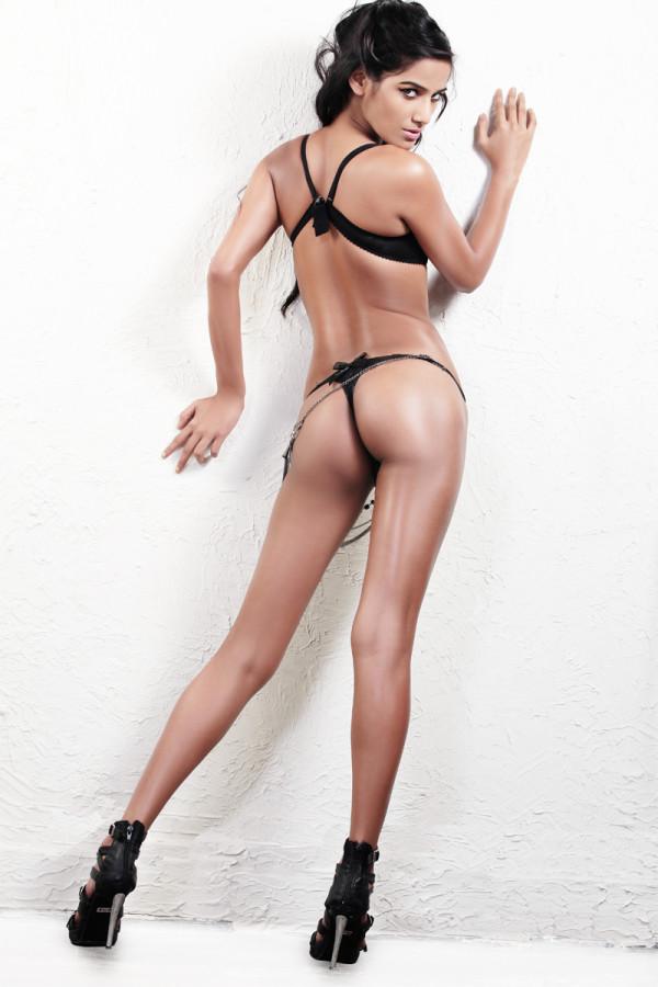 Katherine heigl nude images-8793